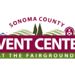 Sonoma County Events Center