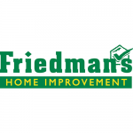 Friedman's Home Improvement