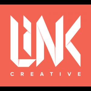 LINK Creative
