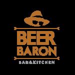 Beer Baron