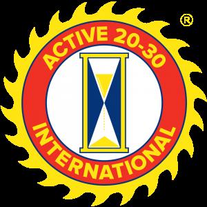 Active 20-30 Club of Santa Rosa #50