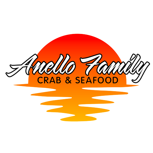 Anello Family Crab & Seafood