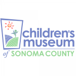 Children's Museum of Sonoma County
