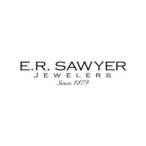 ER Sawyers Jewelers