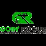 Goin' Rogue