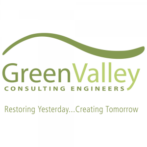Green Valley Consulting & Engineers