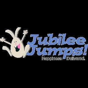 Jubilee Jumps