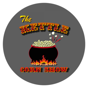 The Kettle Corn Show