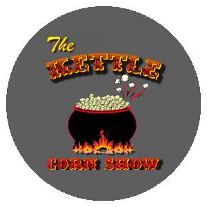 The Kettle Corn Show