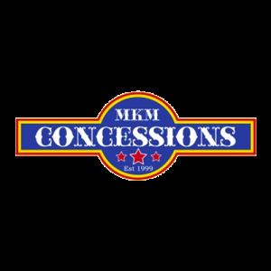 MKM Concessions