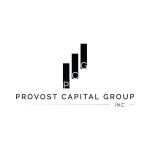 Provost Capital Group