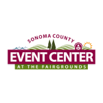 sonoma-county-event-center