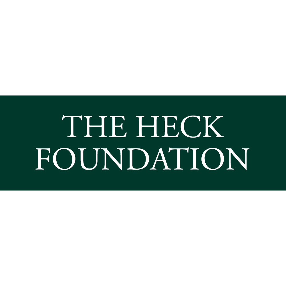 The Heck Foundation