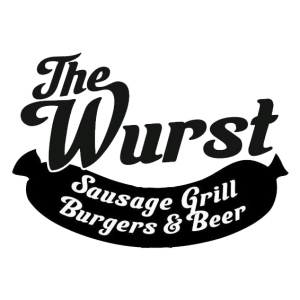The Wurst