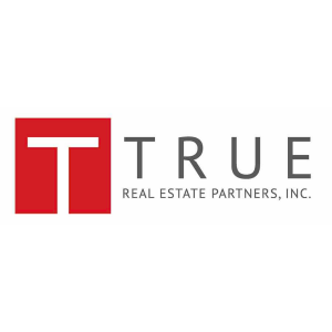 True Real Estate Partners