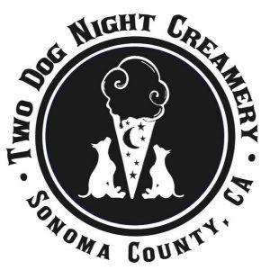 Two Dog Night Creamery